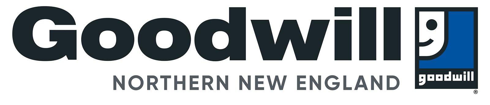 Goodwill Northern New England Logo